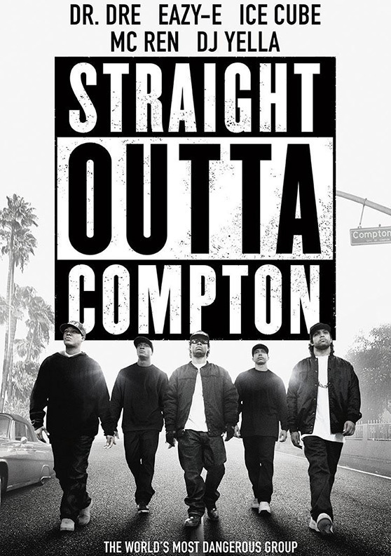 shot_on_projects_main_straight-outta-compton-2-558x793